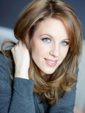 BEAUTIFUL's Jessie Mueller and Jarrod Spector Set to Perform at Victoria Theater in March