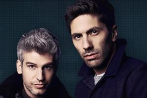 MTV Orders Fourth Season of Hit Reality Series CATFISH