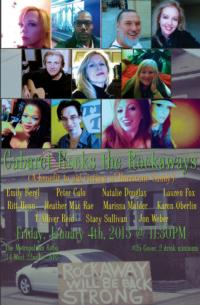 Cabaret-Stars-Rock-the-Metropolitan-Room-to-Help-Hurricane-Sandy-Ravaged-Rockaways-20130105