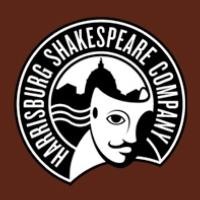 Harrisburg-Shakespeare-Company-Presents-POE-MUCH-OF-MADNESS-105-7-20010101