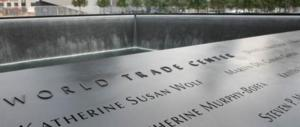 National 9/11 Memorial & Museum Records Over 300,000 Visitors Since May Opening