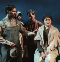A Noise Within Presents THE GRAPES OF WRATH, Opening 2/23