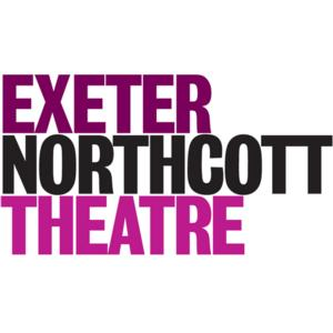Arts Council England Announces Three-Year Funding for Exeter Northcott Theatre