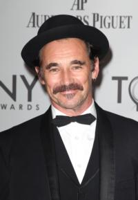 Mark Rylance, Jim Lichtscheidl, and More Set for NICE FISH at Guthrie Theatre