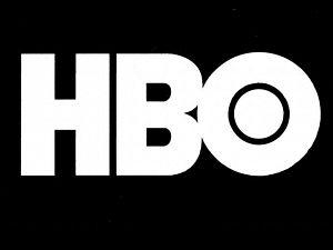 HBO to Premiere Documentary HERBLOCK, 1/27
