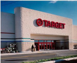 Target Announced New Store in Santa Clara, Calif.