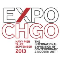 EXPO CHICAGO Announces EXPO ART WEEK, 9/16-22