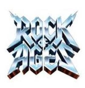 ROCK OF AGES National Tour to Play Van Wezel, 1/16