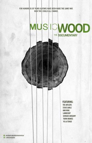 Music-Wood-20010101