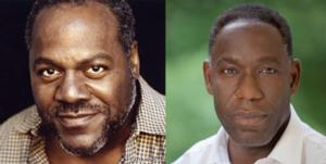 Frankie Faison & James McDaniel to Lead AMERICAN BUFFALO Reading at Luna Stage, 1/10