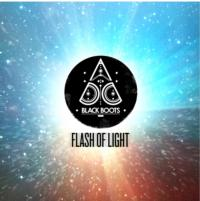 Black-Boots-Release-New-Single-FLASH-OF-LIGHT-Today-115-20130115