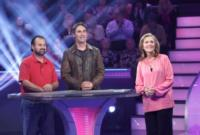American-Pickers-Wolfe-Fritz-to-Appear-WHO-WANTS-TO-BE-A-MILLIONAIRE-21-20130130