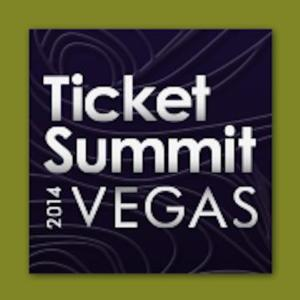 Ticket Summit Opens Annual Call for Speakers