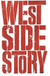 WEST SIDE STORY Tour Will Come to Glasgow in January 2014