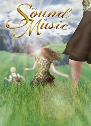 Carnegie Adds 1/23 Performance of THE SOUND OF MUSIC