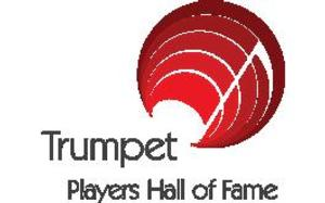 Clark Terry Named First Inductee Into The Trumpet Players Hall of Fame