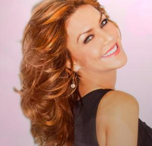 Andrea McArdle to Bring DREAM ROLES to 54 Below; Runs 2/10-15