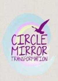 Stageworks-in-the-Channel-District-Proudly-Presents-CIRCLE-IN-THE-MIRROR-TRANSFORMATION-20010101