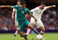 Univision Desportes & ESPN to Bring More Mexican Soccer Coverage to U.S.