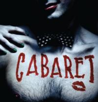 Tennessee Rep Adds Performances for CABARET