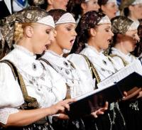Slask Polish Ensemble Comes to Byham Theater, 3/19