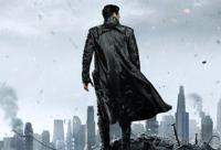 Marcus Theatres Announces STAR TREK INTO DARKNESS Advance Opening