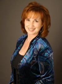 PHANTOMs-Raissa-Katona-Bennett-to-Play-Feinsteins-821-26-20120809