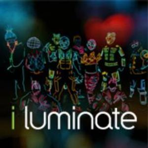 Off-Broadway's iLUMINATE Now On Sale into 2015 at New World Stages