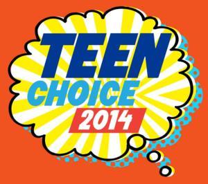 Pop Superstar Jason Derulo to Perform on FOX's TEEN CHOICE 2014, 8/10