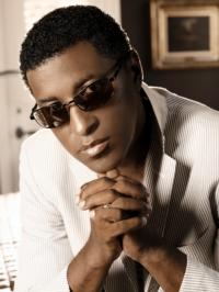 Kenny 'Babyface' Edmonds Returns to Las Vegas' Orleans Showroom, 1/19 & 20