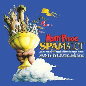 Update: South Williamsport High School Principal Talks Canceled SPAMALOT, Gay, 'Controversial' Themes