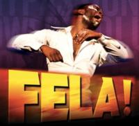 STC To Bring FELA! Back to D.C. Audiences