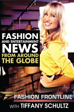 Fashion One's Fashion Frontline Debuts New Anchor