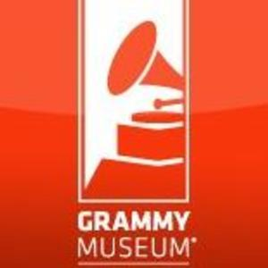 First Lady Michelle Obama Makes GRAMMY Museum Speech - Give 'Every Child' Access to the Arts