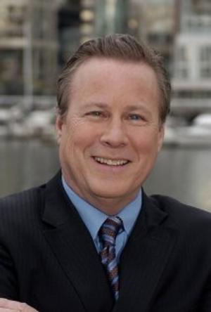John Heard Joins Indie Film SEARCHING FOR FORTUNE