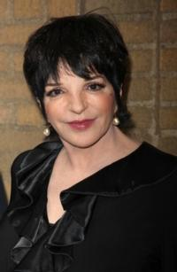 Liza-Minnelli-Talks-SMASH-Appearance-ARRESTED-DEVELOPMENT-20010101