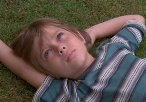 2014 Sundance Film Festival to Host Preview of Richard Linklater's BOYHOOD