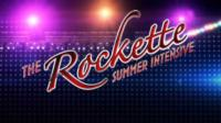 THE ROCKETTES Summer Intensive Announces Cities for 2013 Auditions