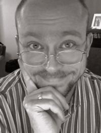 Spotlighting-Playwright-Patrick-Wohlmut-20010101