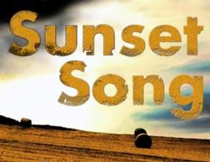 Sell A Door Theatre Company's SUNSET SONG Set For Scottish Tour, 8 September - 29 October