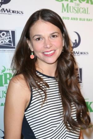 Sutton Foster, Frank Wildhorn, John Lloyd Young and More Set for Cafe Carlyle, Winter 2014
