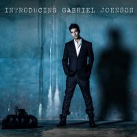 Gabriel Johnson Modern Jazz Trumpeter