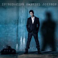 Gabriel Johnson Modern Jazz Trumpeter