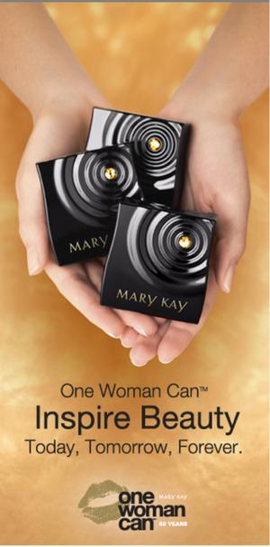 Mary Kay Continues to Experience Record-Breaking Growth During 50th Anniversary