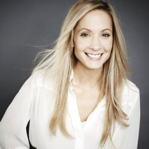DOWNTON ABBEY's Joanne Froggatt to Star in RABBIT HOLE in the West End, Fall 2014; Nigel Harmen to Direct!