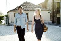 Sony Pictures Classics Acquires North American Rights to BEFORE MIDNIGHT
