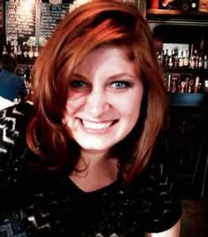 Meet the BroadwayWorld Staff- Managing Editor Nicole Rosky