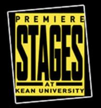 Premiere Stages Announces Camps for Young Theatre Artists