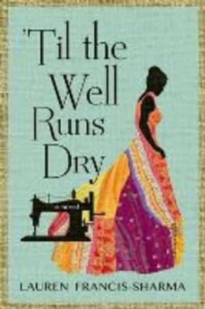 Bookworks Presents Today's Shelf Awareness for Readers