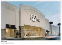 Belk to Take Over Saks' Dallas Site